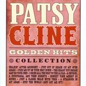 Patsy Cline - Honky Tonk Merry Go Around
