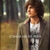 Joshua na die Reën - Joshua Na Die Reën