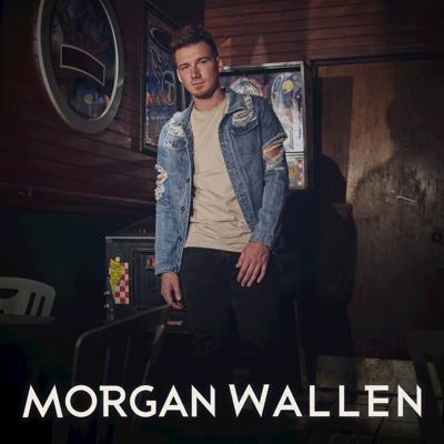 Up Down (feat. Florida Georgia Line) - Morgan Wallen song