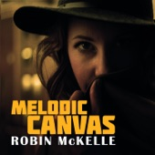 Robin McKelle - You're No Good