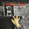 Gentle Giant - Free Hand portada