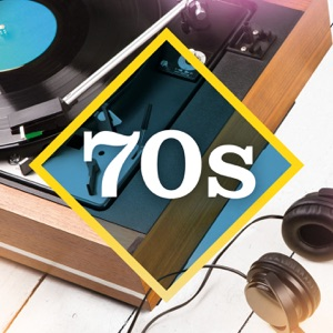 70s - The Collection