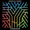 Shine - Years & Years mp3