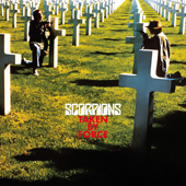 Born to Touch Your Feelings (2015 - Remaster) - Scorpions