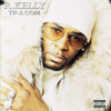 R. Kelly - A Woman's Threat artwork