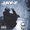 JAY Z - Jigga That N***a artwork