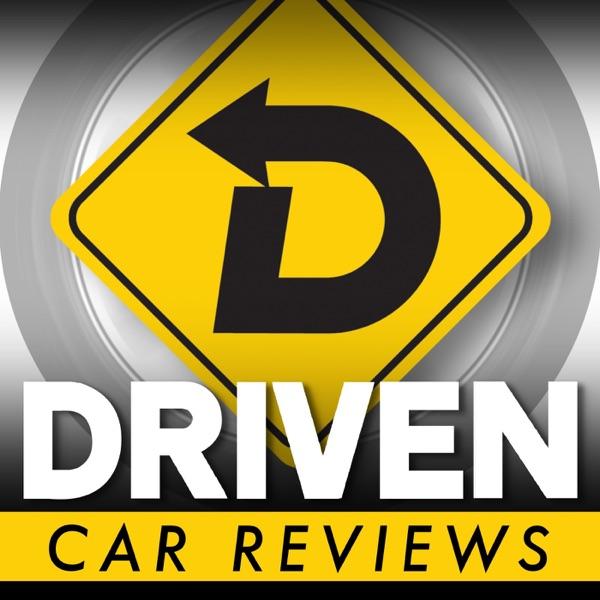 Driven Car Reviews Tom Voelk