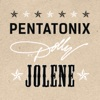 Jolene (feat. Dolly Parton) - Single ジャケット画像