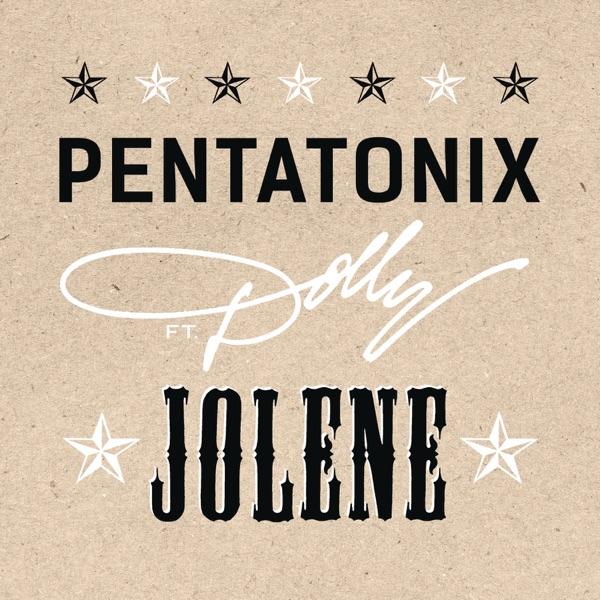 Jolene (feat. Dolly Parton) - Single