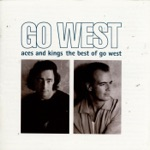 Album - go west - what you won't do for love
