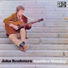 Another Monday - John Renbourn