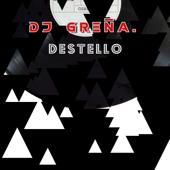 Sin Fronteras - DJ Greña.