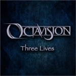 Three Lives - Single