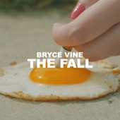 Bryce Vine - The Fall