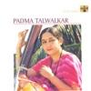 Padma Talwalkar - Padma Talwalkar