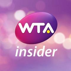 WTA Insider Podcast