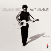 Greatest Hits - Tracy Chapman - Tracy Chapman