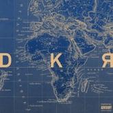 DKR - Single
