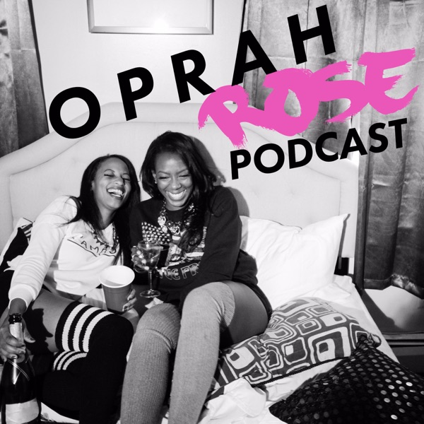 The Oprah Rose Show