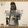 Alkaline - Champion Boy