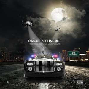 Casanova - Line Me