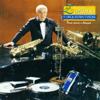 Maestro Zezinho & Orquestra TV Som - Maestro Zezinho e Orquestra Tv Som (Para Ouvir e Dançar)  arte