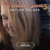 Teresa James & The Rhythm Tramps - I Gotta Roll