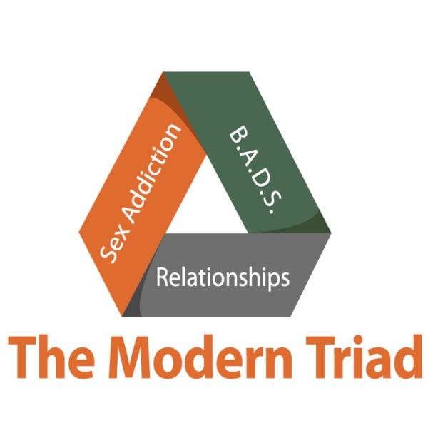 The Modern Triad Podcast