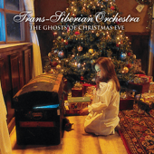 The Ghosts Of Christmas Eve-Trans-Siberian Orchestra
