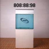 808 State - Bond