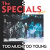 Too Much Too Young (Live), The Specials