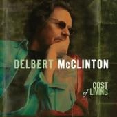 Delbert McClinton - Down Into Mexico