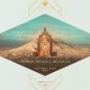 Inevitable Ending - EP - Hraach & Armen Miran