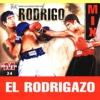 El Rodrigazo (Mix) - Rodrigo