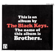 Howlin' for You - The Black Keys