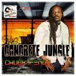Chuck Fenda - Mama Love
