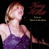 Live at Tavern on the Green - Nancy Lamott
