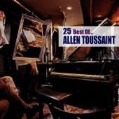 Allen Toussaint - Hands Christianderson