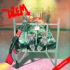 Dżem - Wehikul Czasu - To Bylby Cud (2003 Remastered Version) artwork