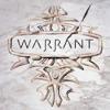 10 Live!, Warrant
