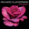 Evergreen, Richard Clayderman