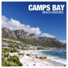 Camps Bay Beach Grooves - Various Artists