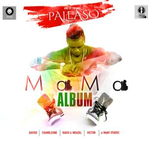 Pallaso - Happy Birthday