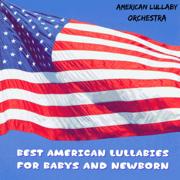 Twinkle, Twinkle, Little Star - American Lullaby Orchestra - American Lullaby Orchestra