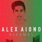 Alexmas - EP