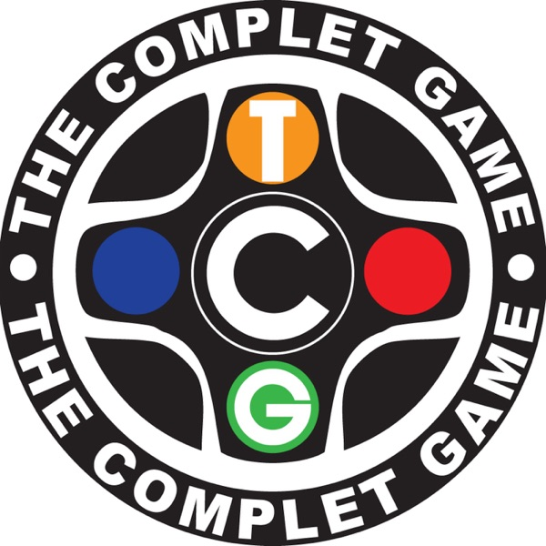 The Complet Game