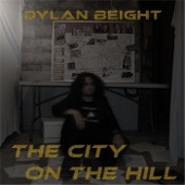 Dylan Beight - Division