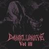 Vol. III - Daniel Lioneye