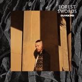 Forest Swords - Mnemosyne