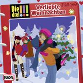 Folge 39: Verliebte Weihnachten